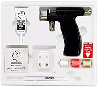 Studex Universal Ear Piercing Starter Kits
