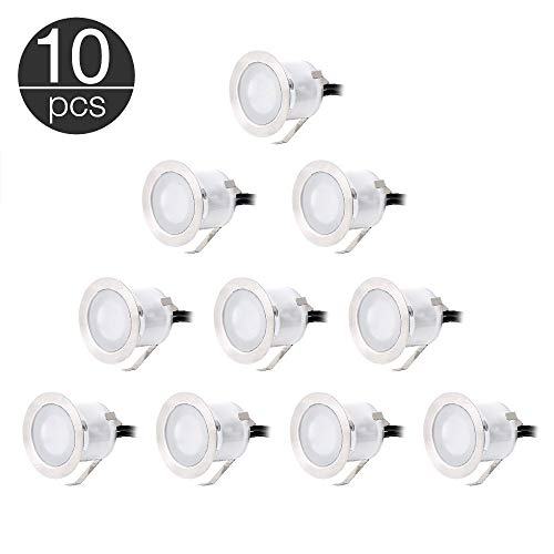 See the TOP 10 Best<br>Deck Led Light Kit