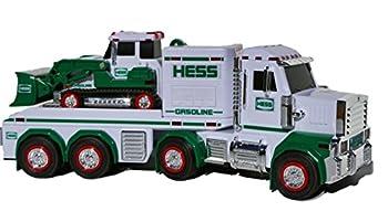Best hess truck 2013 Reviews