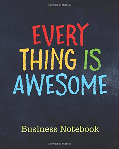 Business Notebook: Entrepreneurs | Chalkboard | Coffee Shop Creative Types | Empire Builders | Small Business | Money | CEO | Realtors | Vision