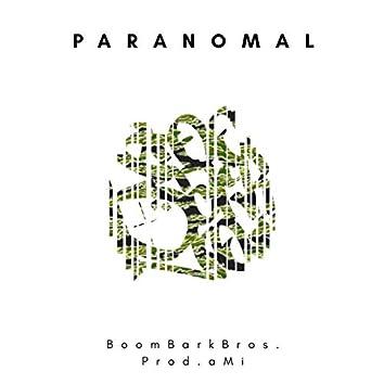 Paranomal