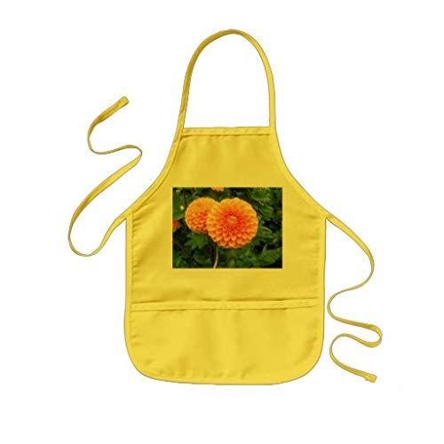 Tr73ans Kinder maat geel Gift Bakkers Schort Keuken Schort Womens Schort Wijn Liefhebber Grappig Schort Huishoudelijke Gift