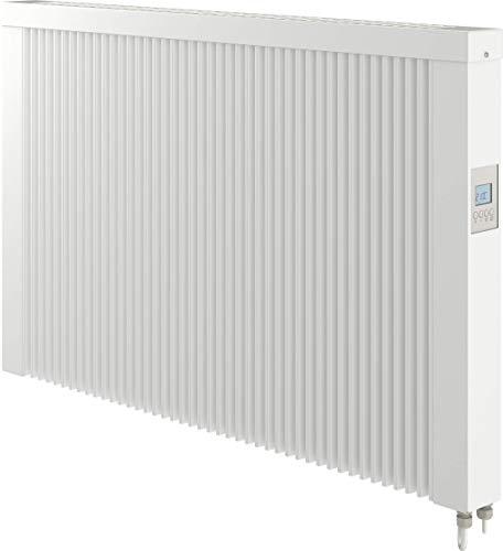 Technotherm 440620330 Flächenspeicherheizung CHMi 2000 Kombiheizung mit DSM Thermostat