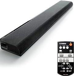 Yamaha Ats 1050 Soundbar Costco97 Com