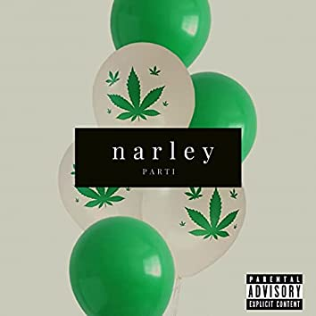 NARLEY PARTI