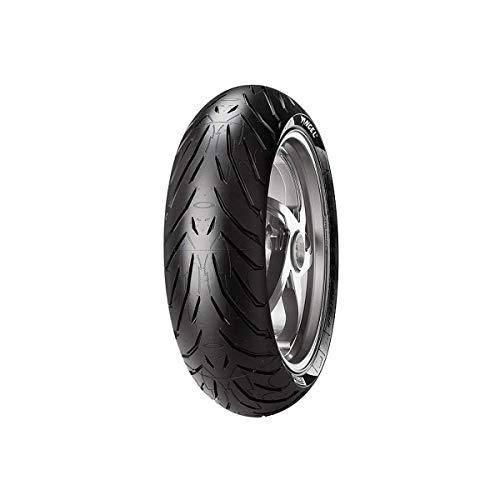 Pirelli 1868700-190/50/R17 73W - E/C/73dB - Ganzjahresreifen