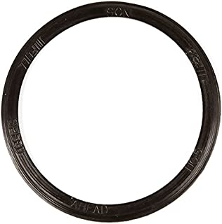 Full Speed Ahead FSA Bicycle Replacement Headset Seal