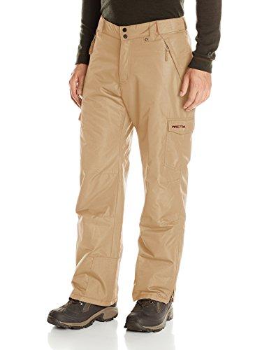 Arctix Insulated Cargo Snowsports Pants - 32