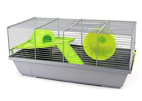 GarPet -   Mäusekäfig