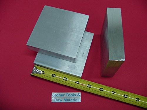 Best 1 3 4 inches aluminum bars list 2020 - Top Pick