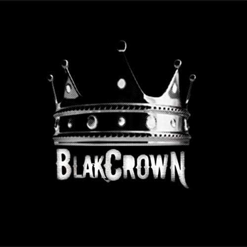 Blakcrown
