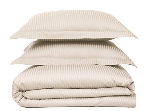 Read About FEATHER & STITCH NEW YORK 500 Thread Count Sheet Sets