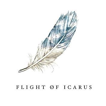 Flight of Icarus