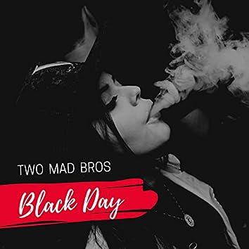 Black Day!