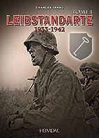 Leibstandarte: 1933-1942 (Tome)