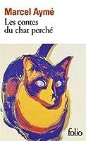 Les contes du chat perche