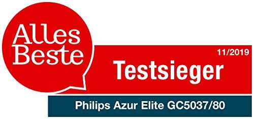 Philips GC5037/80 Azur Elite Ferro da stiro a