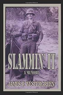 Slammin' It
