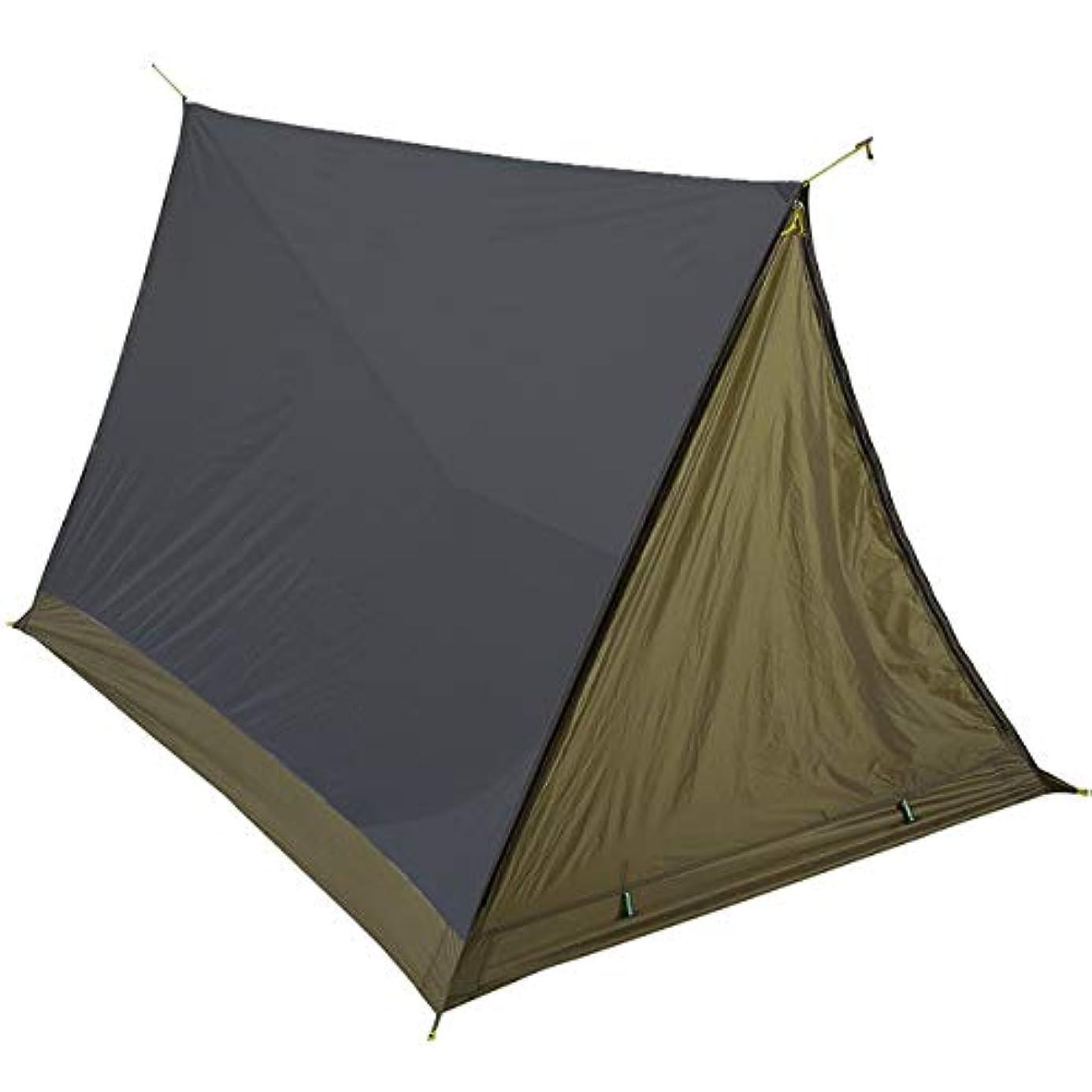 OneTigris SEA Mist Screen Tent, Ultralight Mesh Tent