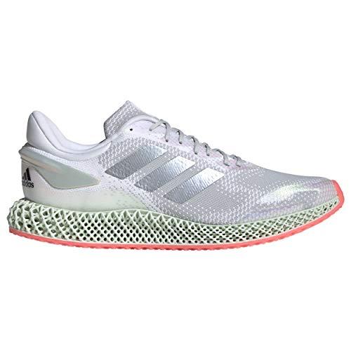 Adidas 4D Run 1.0 Zapatillas para Correr - AW20-40.7