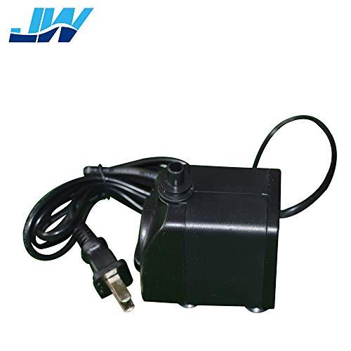 Cutting machine professional air pump