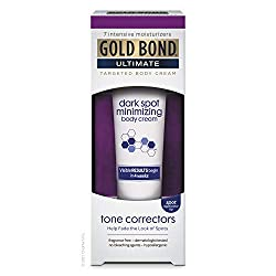 cheap Gold Bond Anti-Dark Spot Cream, 2 oz.