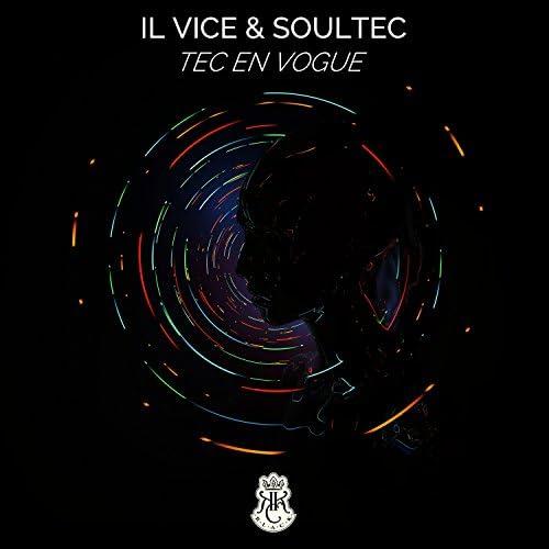 Il Vice & Soultech
