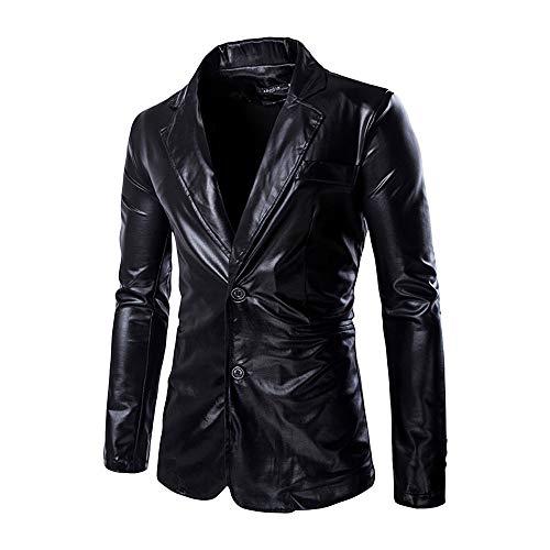 FRAUIT Gold Print Button jas heren herfst winter dansparty festival party mode jacksons danskostuum super kwaliteit kleding blouse tops M-3XL