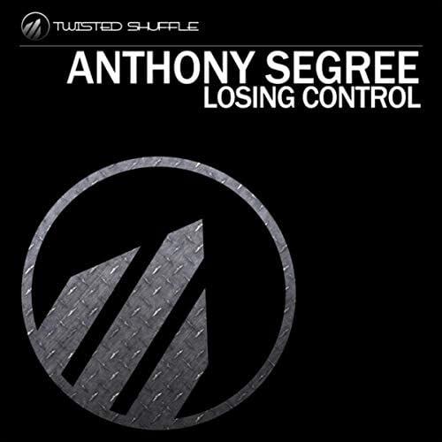Anthony Segree