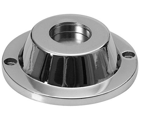 Magnetlöser für Sicherungsetiketten Diebstallsicherung Magnet Warensicherung