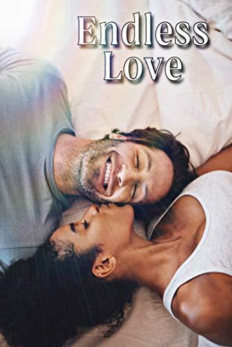 Endless Love: A BWWM Single Mom Romance