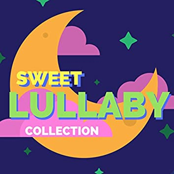 Sweet Lullaby - Collection
