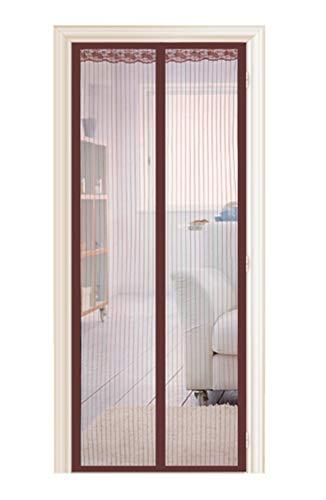 cortina 90x200 fabricante Mitef