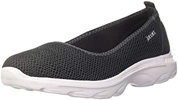 Min 60% Off on Womens Sports footwear from Amazon Brand - Symactive, Belini and more