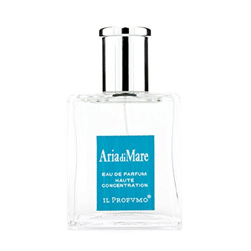 Il Profvmo Aria Di Mare Eau De Parfum Spray (Haute Concentration) 100ml