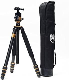 Glide Gear GG/1000PRO video foto kamera sehpa ve küre