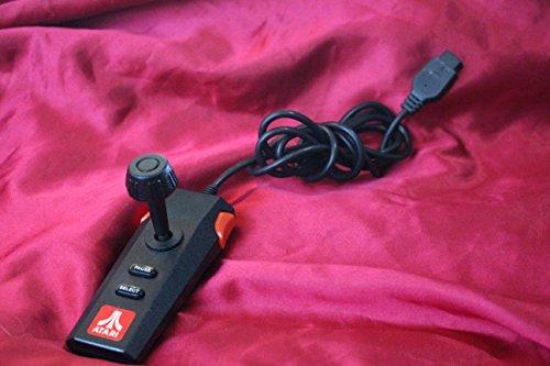 Atari 7800 Mini Flashback Controller