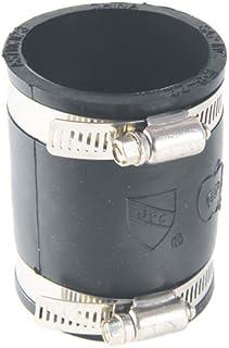 VXB Brand Japan MJC-14-RD 6.35mm to 7mm Jaw-Type Flexible Coupling Coupling Bore 2 Diameter:7mm Coupling Length 22 Coupling Outer Diameter:14