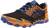 Asics Gel-Fujitrabuco 8 G-TX, Running...