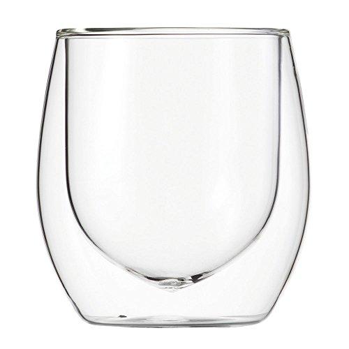 Schott in Zwiesel 142.081 Sommerstimmung Wein / Cocktail-Glas, 0,32 Liter Kapazität, transparent, Geschenk-Verpackung, 2er-Set
