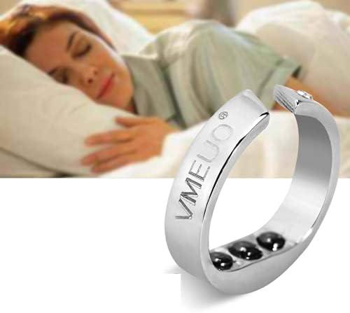 Top 10 Best sleep ring Reviews