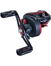 Lixada fishing reel,High Speed 8.1:1 Gear Ratio Baitcast Fishing Reel 19+1 Ball Bearings Baitcasting Fishing Reel Baitcaster Tackle