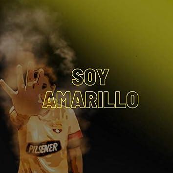 Soy Amarillo