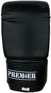Revgear Premier Bag Gloves