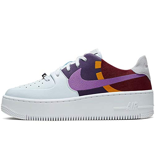 Nike Air Force 1 Sage Low LX BV1976003, Deportivas - 42 EU