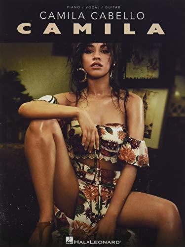 Camila Cabello - Camila