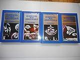 LA EDAD DE ORO DE LA CIENCIA FICCIÓN. 4 vols. Textos de...