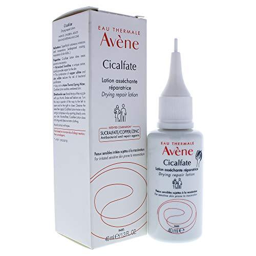 Avène Cicalfate Akutpflege-Lotion, 40 Ml