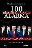 100 días en estado de alarma: La democracia confinada: 2 (Última Línea de Líderes Comprometidos)