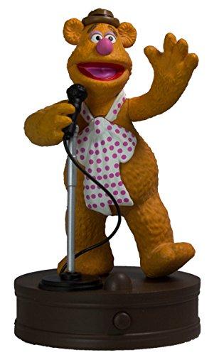 Hallmark Fozzie BER - The Muppets 2012 Ornament